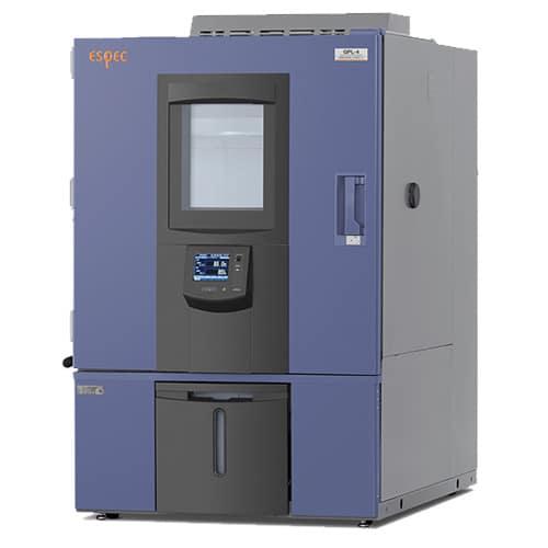 Tủ thử nghiệm nhiệt độ, độ ẩm 980 lít GLP-5 - Hãng ESPEC - Nhật Bản