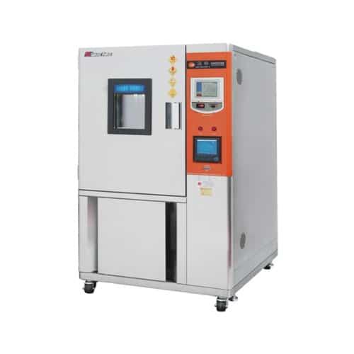 Tủ thử nghiệm nhiệt độ, độ ẩm 1000 lít GTH-1000-00-CP-AR - Hãng Giant Force - Đài Loan