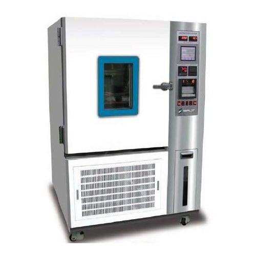 Tủ thử nghiệm nhiệt độ, độ ẩm 1000 lít ST-200CL-1000L - Hãng LIGHT SALT - Hàn Quốc