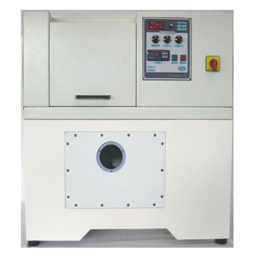 Tủ thử nghiệm phơi nhiễm đèn hồ quang Xenon loại để bàn SunCheck RH- Hãng COFOMEGRA - Italia